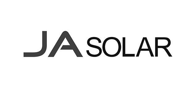 JA-Solar-blk