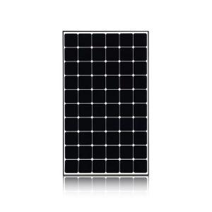 LG Neon 2 335W, Mono, Black Frame