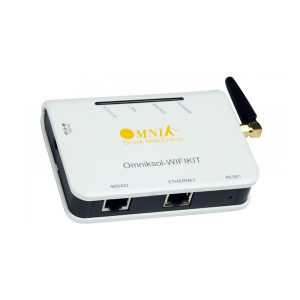 Omnik WIFI Kit external