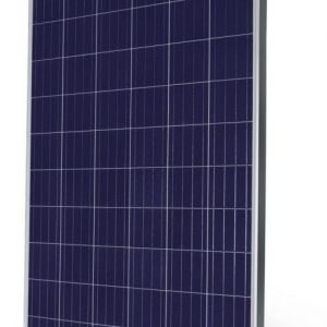 Phonosolar paneel 275W, Poly, Alu Frame
