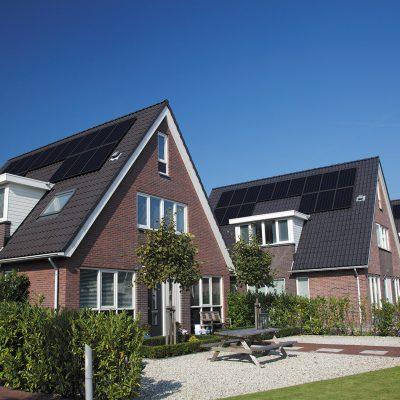 daken-zonnepanelen-1