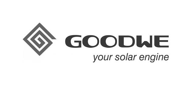 goodwe-blk