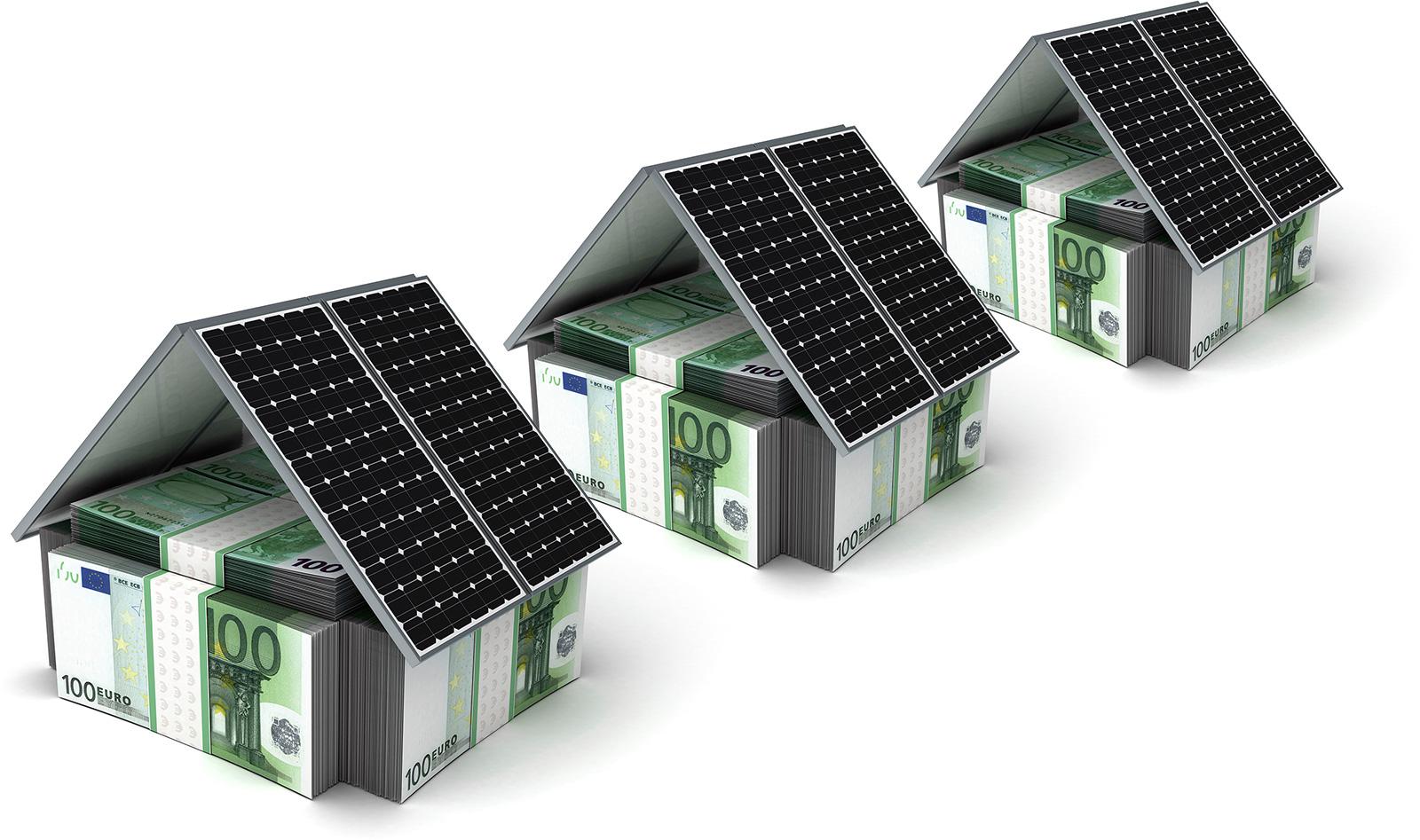 pavento solar btw teruggave